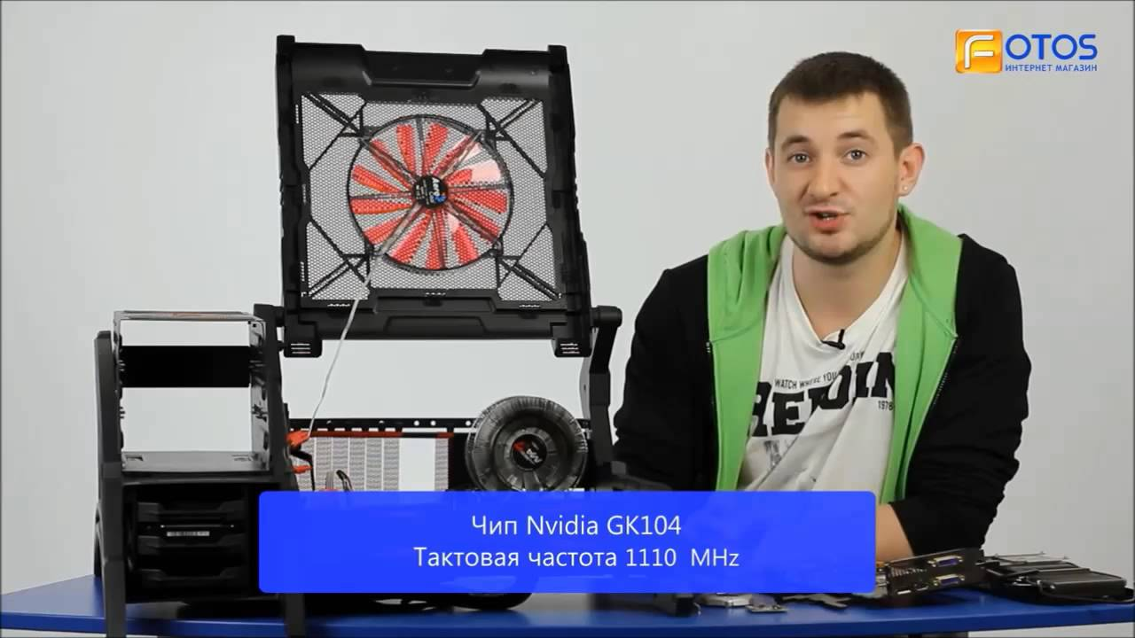 Тест старой видеокарты NVIDIA GeForce GT 240 В CS GO #1. - YouTube