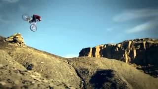 Best of Freeride Downhill 2014 , Funny Videos 2016,Best Funny Fail Compilation