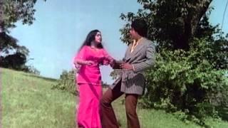 Dil Ka Nazrana Radha Saluja - Chalaak - Asha Bhosle - Kishore Kumar - Kiran Kumar-Best Hindi Songs.mp3