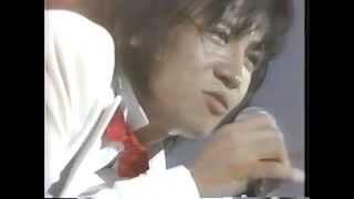 '80年 大阪万博LIVE.