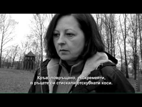 Шоуто на Слави: Иван Кулеков: За нацисткия скандал и морала на българските политици