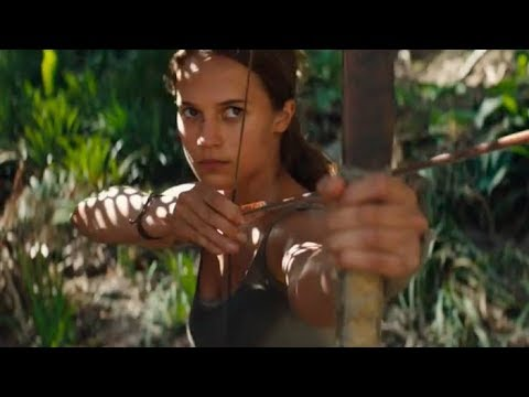 Download Best Adventure movies 2018   JUNGLE WARRIORS   Best Action Movies Full Length   YouTube