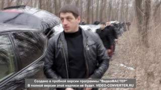 Каспийский+Груз_-_Сарума (OST.опг 2016)