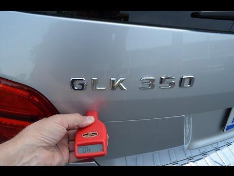 2013 Mercedes salvage title auto appraisal LOC Federal Credit Union auto loan Brighton Michigan