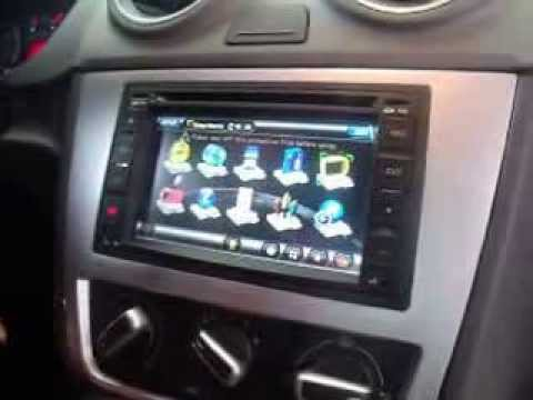 gps for iphone loja insanos dub central multim 237 dia para os volkswagen 10737