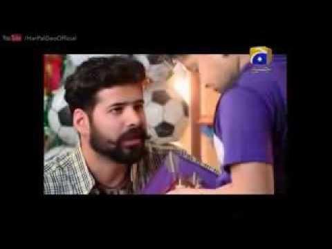 Download Drama Dhaani episode 1 full ON Geo Tv