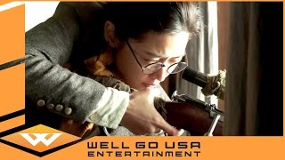 Asian Action Movies: Assassination (2015) - Theatrical Trailer