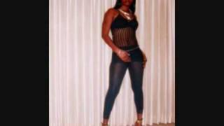 """Shana S"" Lip Gloss (LIP STICK RIDDIM) Summer June 2011 Dancehall"