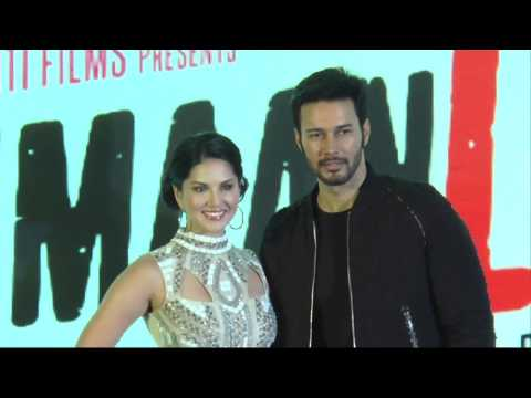 Beiimaan Love Promotions-  Sunny Leone And...