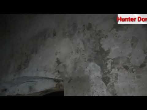 পুরনো রহস্যময় রাজ বাড়ি থেকে রাত ১২ টার সময় সরাসরি ভিডিও  Porono Raj bari thaka vedio thumbnail