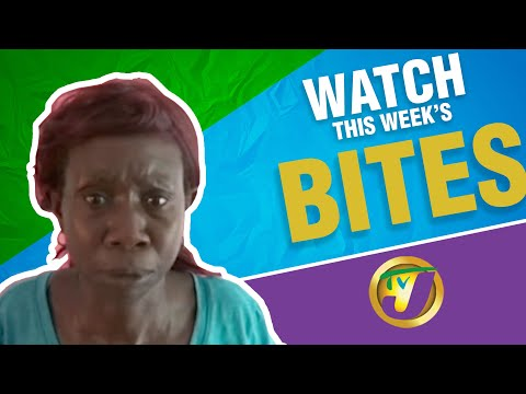 A Mother's Belly Pain | TVJ News