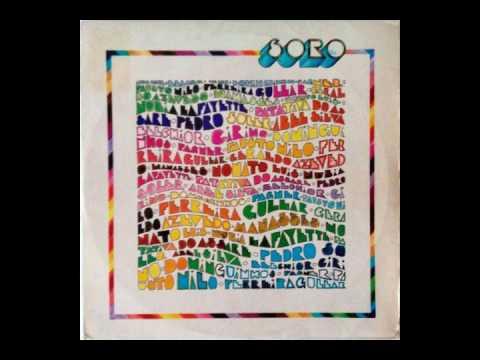 Vários - Soro (1979)