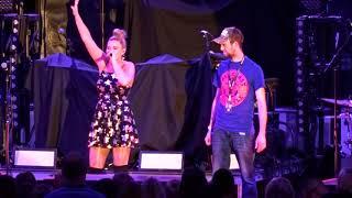 Lauren Alaina - Next Boyfriend Live in Calgary, AB