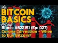 Make Money 10000$ Per Day With Bitcoin  Without ...