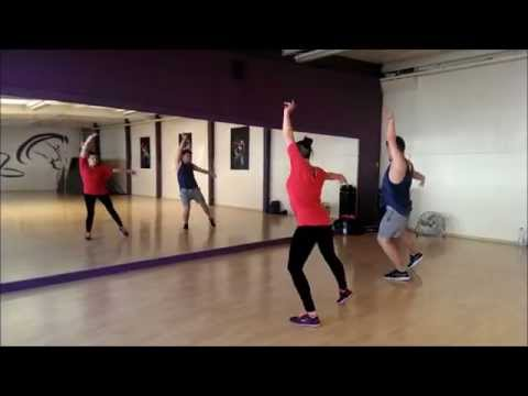 Gangster's Private Whacking class with Bianca Bonanno