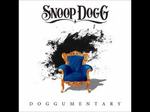 Snoop Dogg - This Weed Iz Mine (feat. Wiz Khalifa)