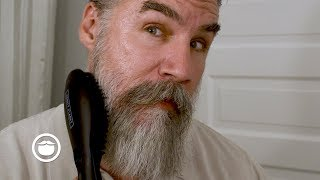 How to Tame Y๐ur Beard in Under 5 Minutes