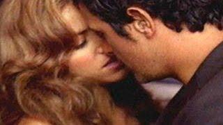 Download Video Comprometedor video de Shakira, Antonito y Alejandro Sanz. ¡TRIO! MP3 3GP MP4
