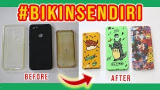 Video Mudahnya Bikin Casing HP sendiri !!!  –  (DIY  Custome Phone Case Handmade By Asanamah Studio) download MP3, 3GP, MP4, WEBM, AVI, FLV September 2018