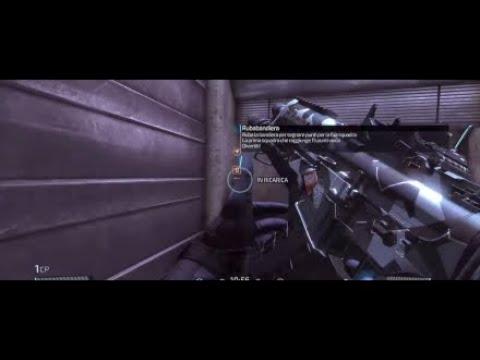 SQUAD VS ALPH| Blacklight retribution | CLEAN HEADSHOTS [PS4/HD]