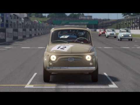 Смотреть клип GT SPORT В стиле Диско- рулетки 13.06.18 онлайн бесплатно в качестве