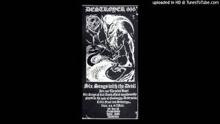 Deströyer 666 - Like Bloody Rabid Wolves Unleashed From Chains