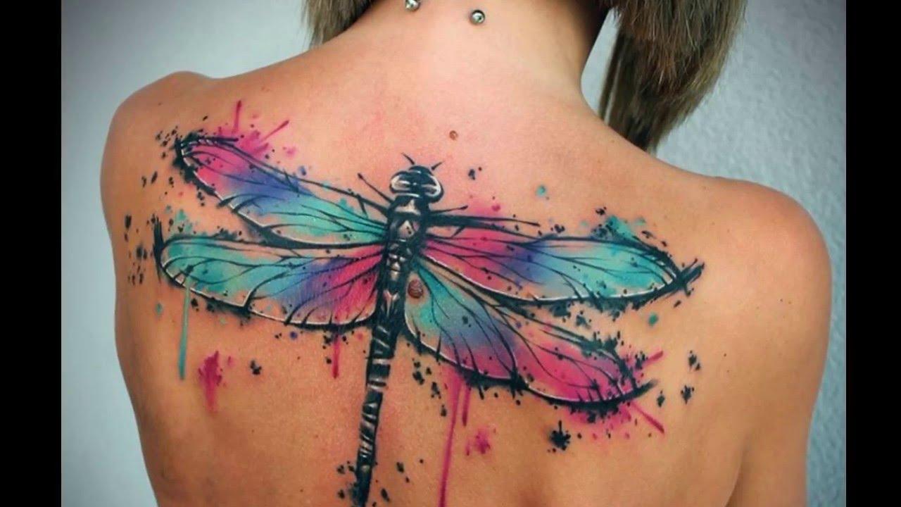 De colibri en la espalda significado tatuaje colibri tatuaje tattoo - De Colibri En La Espalda Significado Tatuaje Colibri Tatuaje Tattoo 18