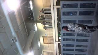 Army tape measure!! FT. STEWART