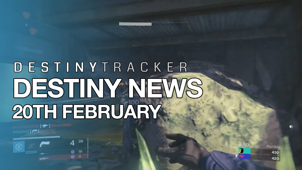 destiny matchmaking weekly strikes