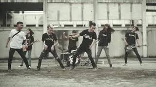 Gambar cover Aoi joged bang toyib (keren)