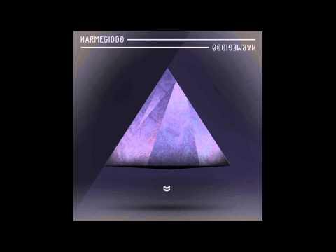 Overflow (Levi Whalen Remix)- Har Megiddo
