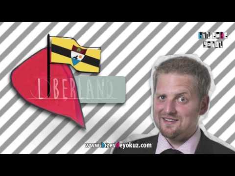 Liberland: Interesting facts & brief history