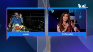 عبدالله السدحان: أسمّي أحمد بدير