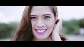 Miss Tourism Philippines 2018  BACNOTAN LA UNION VTR