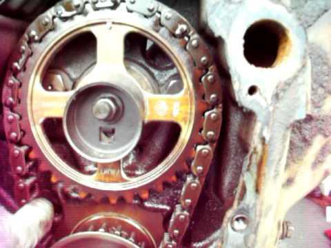 Oldsmobile 455 Rocket V8 Timing Cover Removal October 22 2011 Youtube. Oldsmobile 455 Rocket V8 Timing Cover Removal October 22 2011. Wiring. 455 Olds Engine Belt Diagram At Scoala.co