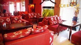 Look In City TV - Ресторан Пекин в Николаеве