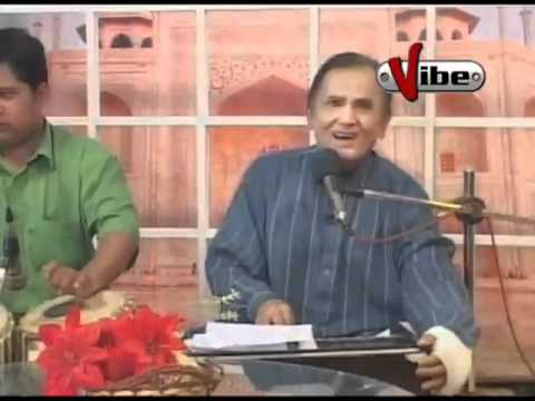 Bhooli Bisri Yadien (Vibe TV) (Neha Ahmed) Rangeel...