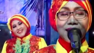 Nasida Ria Live Mranggen Demak Nasehat Pergaulan