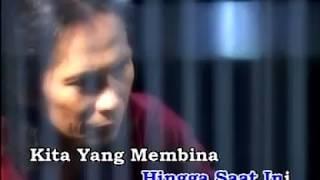 GAMMA - Bahang Asmara ⭐ klip terbaru ⭐