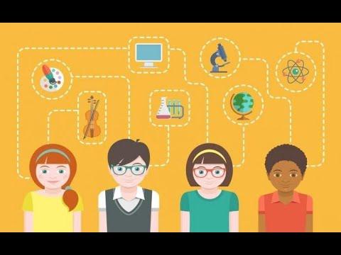 Советы, как выбрать профессию будущего от специалистов WorldSkills