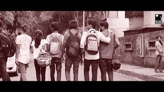AE DOST | MUSIC VIDEO | PUNIT SINGH | FRIENDSHIPDAY SPECIAL