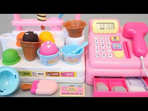 Mainan Terbaru - Mainan masak masakan...