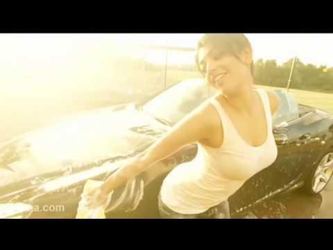 Kajal AGARWAL Hottest Vedio /Dhada\ Movie