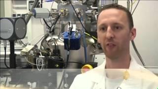 جهاز تصوير جديد يوفر إمكانات تحليلية للأحياء الدقيقة