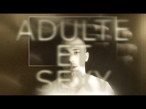 Adulte et sexy - Emmanuel Moire (COVER Tony Parkan)