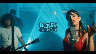 BOREK Feat. Kalena - Addicted To You ( Avicii )