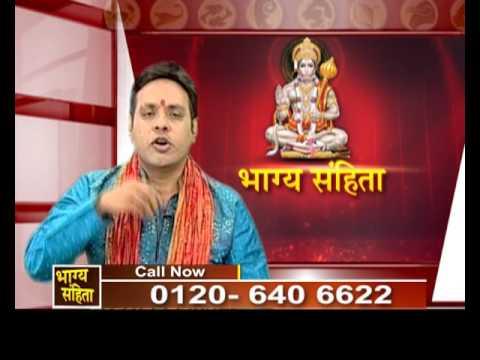 Vinay Bajrangi interviewed by Hemant Pandey