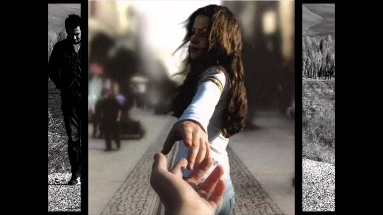 Ellerim Ayrilsa Gözlerim Ayrilmaz Youtube
