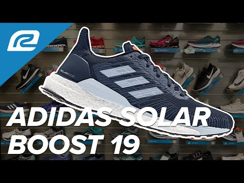 adidas-solar-boost---first-look-|-shoe-preview