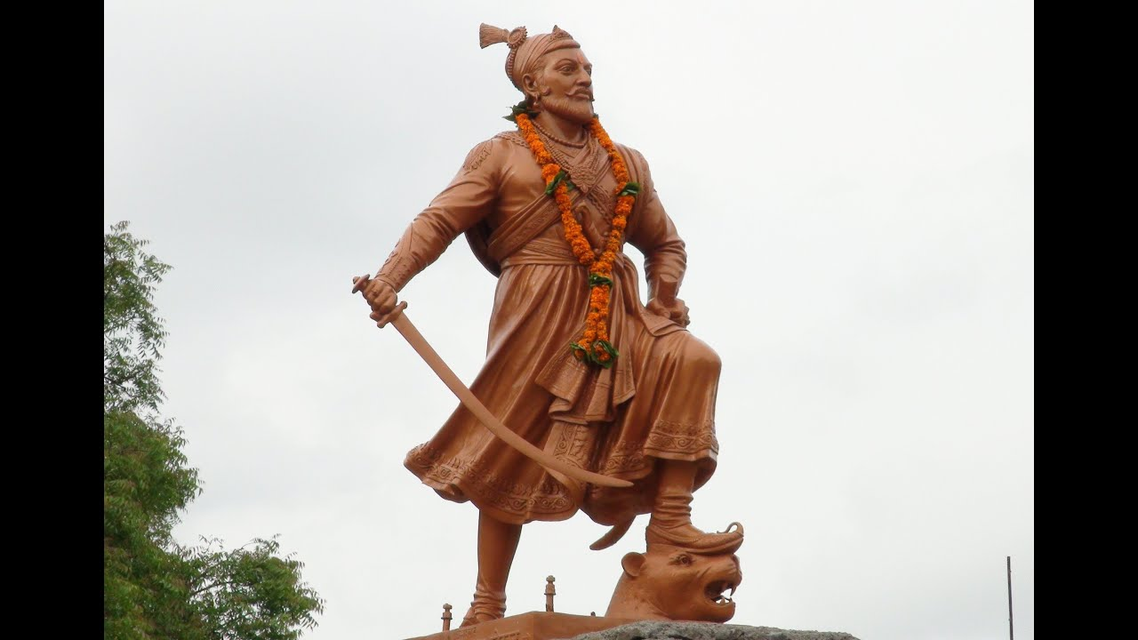 shivaji maharaj 3d images download new fashions